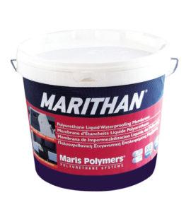 MARITHAN Image