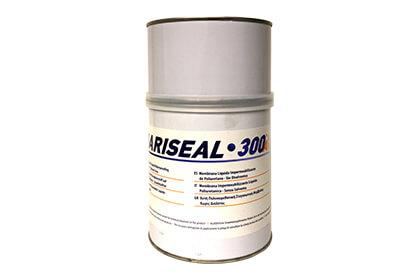 MARISEAL 300 (кремовый, синий) Image