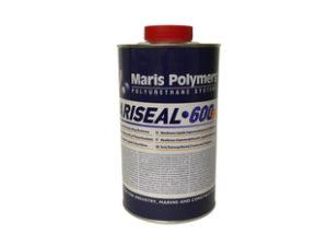 MARISEAL 600 (черный) Фасовка (20+20)л (5+5)л Image