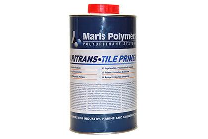 MARITRANS TILE-PRIMER (1 кг) Image